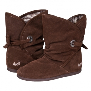 dvs-girls-shiloh-boots-brown-suede-62110