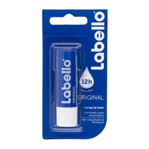 Labello-Original-Lip-Balm-4-8g-6001051001415