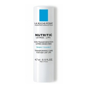 -nutritic-stick-levres-la-roche-posay-47-ml-