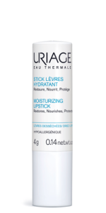product_main_uriage-stick-levres