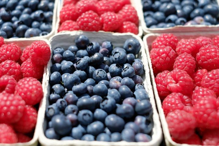 berries-1493905_1920.jpg
