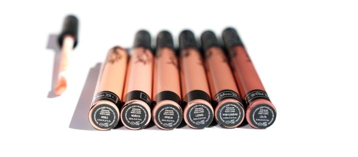 Kat-Von-D-Beauty-Everlasting-Liquid-Lipstick-Nudes-New-Shades
