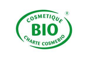 peut-on-faire-confiance-au-label-cosmebio-sauvonsnotrepeau.fr_