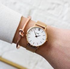 bracelet-noeud_grande