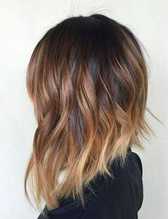 ffb3f96bdd48a1fc8fdffaab6142d47b--stylish-hairstyles-short-hairstyles