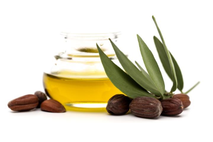 huile-de-jojoba