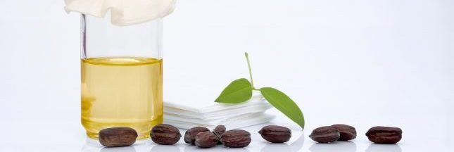L'huile de jojoba : mon soin 2 en 1 pour lesyeux