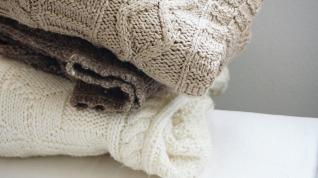 knitting-1981518_1920