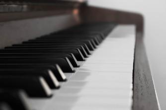 piano-2924634_1920
