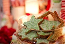 christmas-cookies-2918172_1920