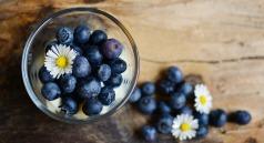 blueberries-2278921_1920