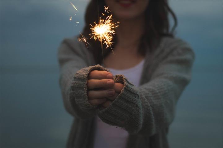 Une nouvelle année quicommence…