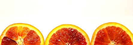 blood-orange-3170632_1920