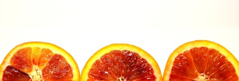 blood-orange-3170632_1920