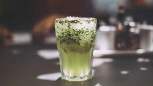 drink-1209002_1920