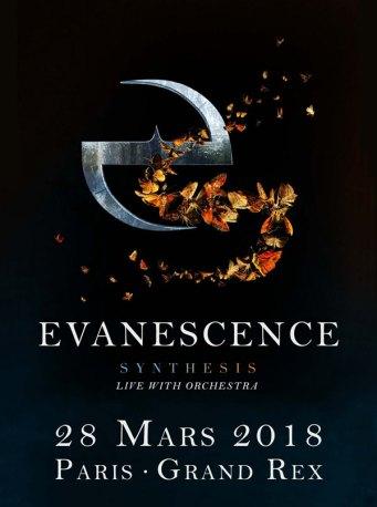 EVANESCENCE-_-LIVE