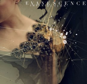 evanescence-imperfection-2