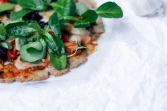 pizza-1819750_1920