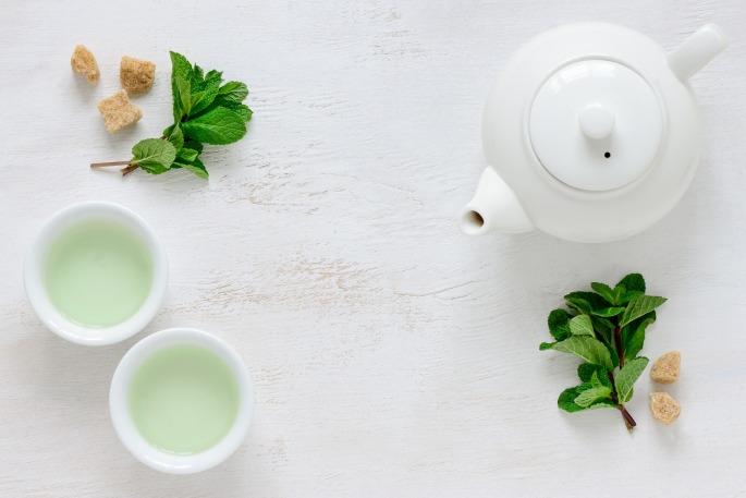 tea-2356775_1920.jpg
